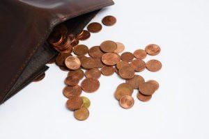 munt geld