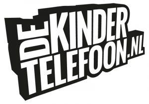 Kindertelefoon