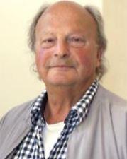 Johan Brinkman