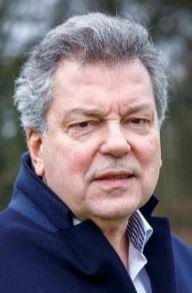 René Hoff