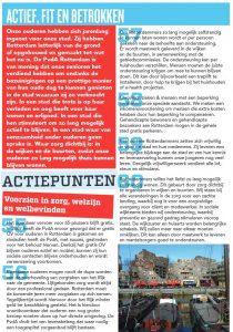 verkiezingsprogramma pvda 2012
