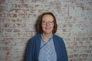 Anne Snoeck Henkemans
