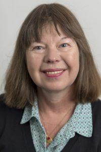 Kandidaat gemeenteraad 2018 PVDA