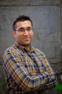 Latif Tali