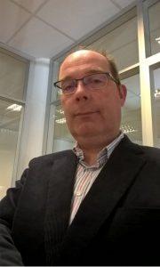 Peter Eggink