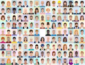 vacature diversiteit